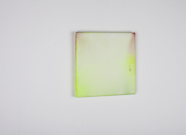Fay Shin, 'New Releases (detail 18)', 2013, GALLERY SU: