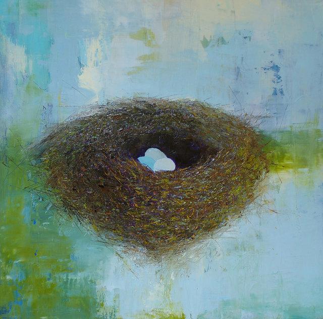 , 'Hope,' , Gallery 901