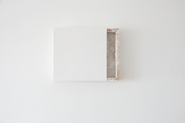 , 'Untitled,' 2015, Galeria Luisa Strina