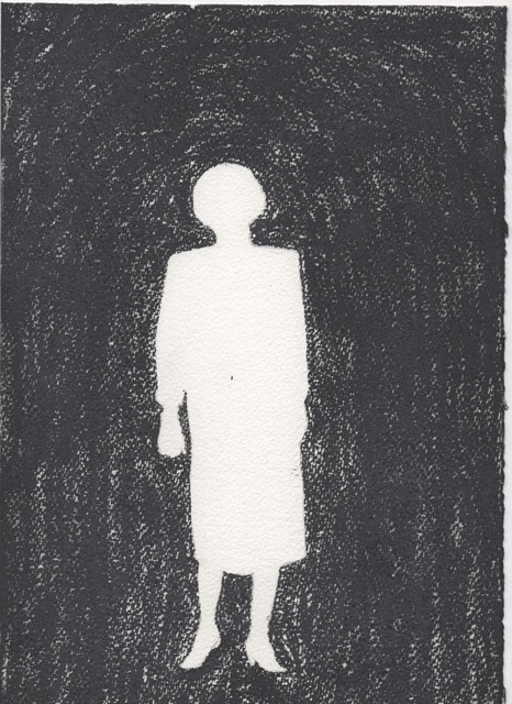 , 'Circa No. 13 (1992),' 2018, One Off Contemporary Art Gallery