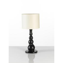 Ball, table lamp