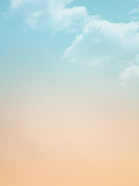 Jessica Nugent, 'Candy Skies: Salted Caramel', 2019, ArtStar