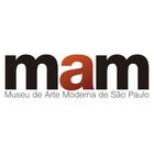 Museu de Arte Moderna de São Paulo (MAM)