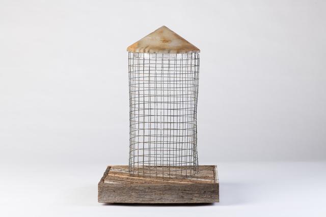 , 'Scarce,' 2019, Momentum Gallery