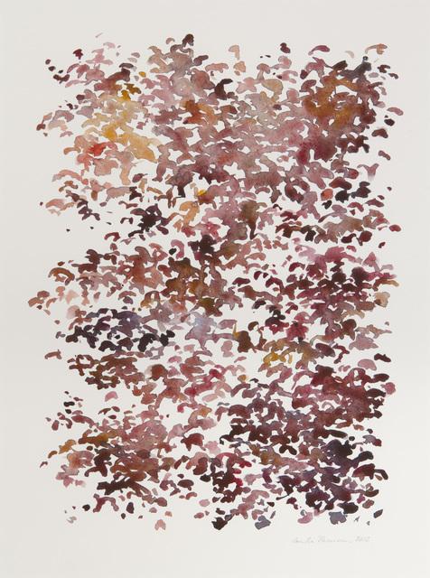 , 'Garden Nr. 41,' 2006, Erik Thomsen