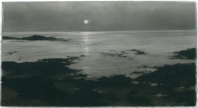 , 'Cove, 2,' 2012, DANESE/COREY