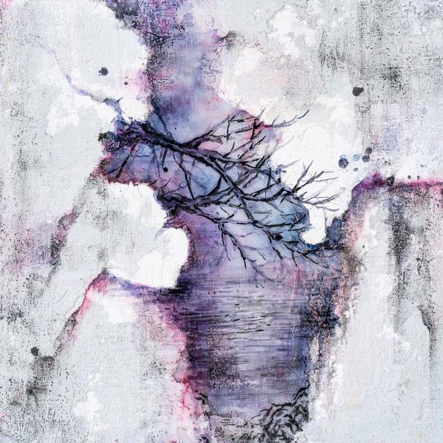 Cindy Shih, 'Nocturne', 2018, Abend Gallery
