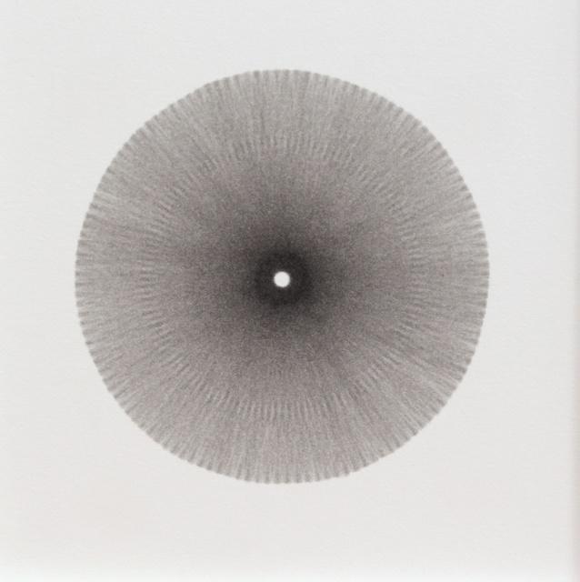 , '1010815,' 2014, Hosfelt Gallery