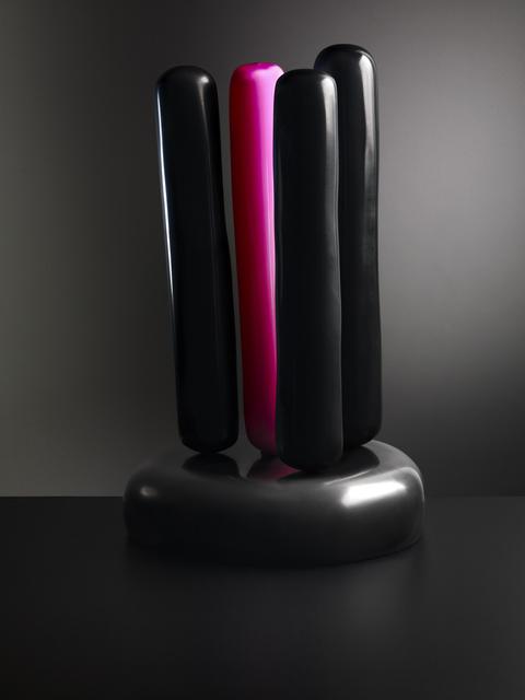 , 'Kachina 20,' 2006, Friedman Benda