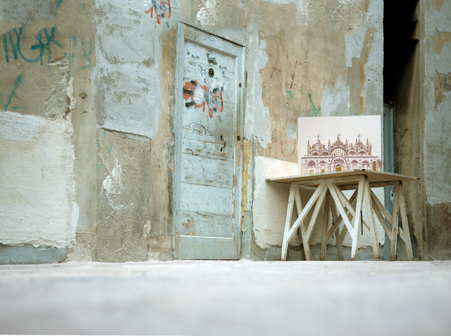 , 'Souvenir #1,' 2011, Photographica FineArt Gallery