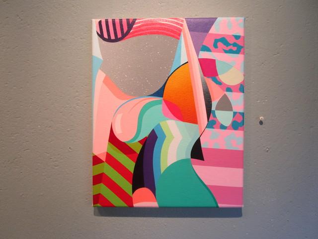 , 'Erotica #6,' , Cardoza Fine Art