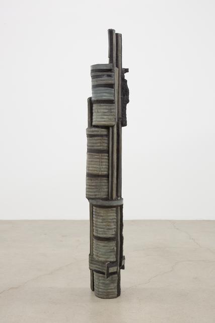 , 'Chameleon,' 2020, Night Gallery