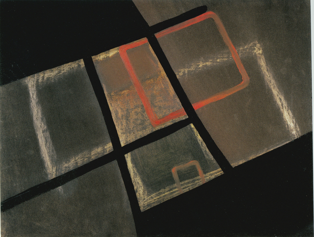 , 'Ohne Titel ,' 1932, Henze & Ketterer