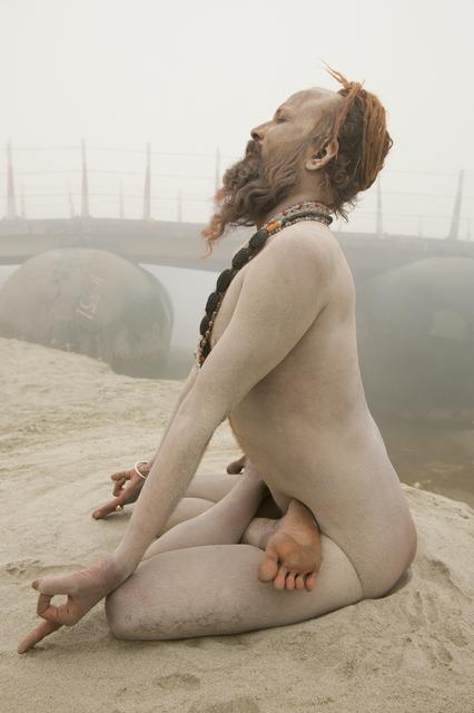 , 'Ash + Fog,' 20013, TASCHEN