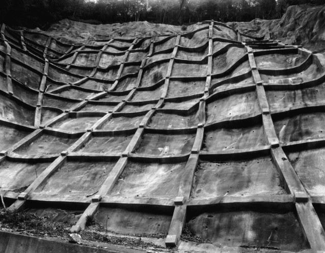 , 'Tajima Town, Minamiaizu County, Fukushima Prefecture , 1989,' 1989, Polka Galerie