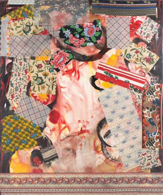 , 'Eurydice,' 1972, Eric Firestone Gallery