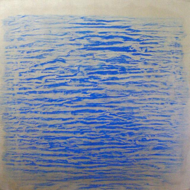 "Vicky Colombet, '""1330""', 2015, Galerie Dutko"