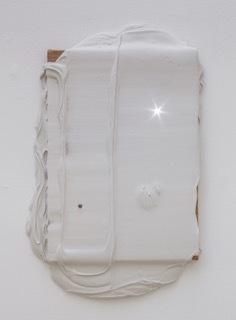 , 'Overlight S4E2,' 2016, Galerie Juliètte Jongma