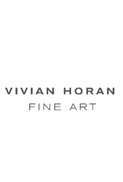 Vivian Horan Fine Art