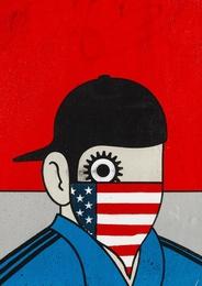 Clockwork USA