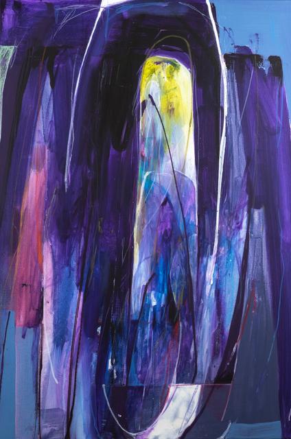 , 'Untitled,' 2019, Mirus Gallery