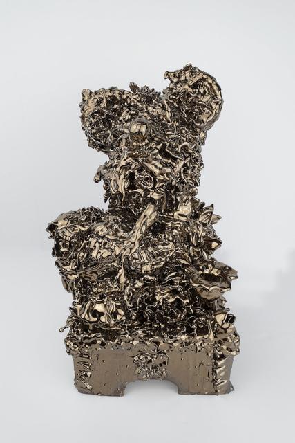 Anthony Sonnenberg, 'Candelabra (Hidden Mickey)', 2019, Conduit Gallery
