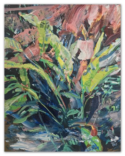 ", '""Untitled"" (Fairchild | No. 10),' 2017, PRIMARY"