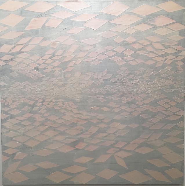 , 'Eternal,' 2018, Winston Wächter Fine Art