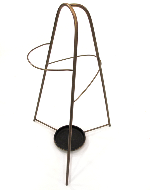 , 'Umbrella Stand,' ca. 1950, Patrick Parrish Gallery