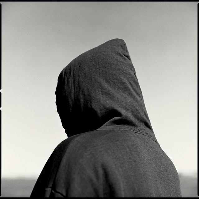 Dan Winters, Fahey/Klein Gallery