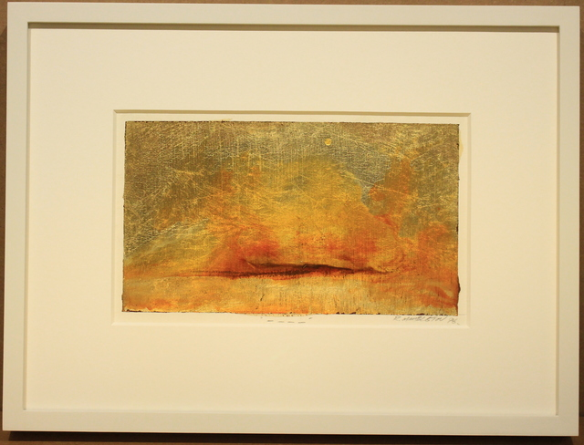 , 'Beautiful Painting,' 1996, Woodward Gallery