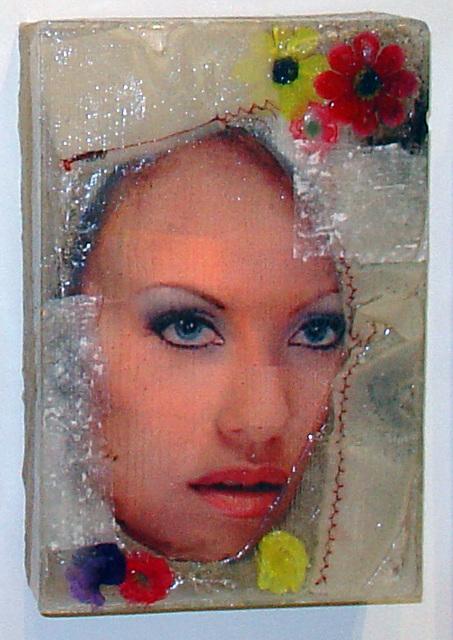 liu guangyun, 'Untitled', 2008, N2 Galería