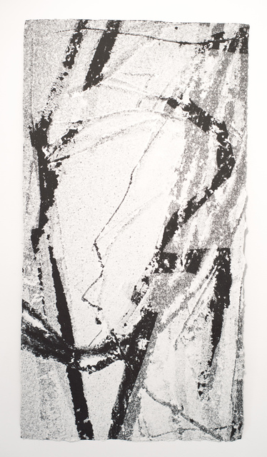 , 'Ski-Do #4,' 2001, 315 Gallery