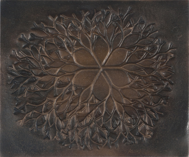 Ruth Asawa, 'Bronze Flower', 1979, Sager Braudis Gallery