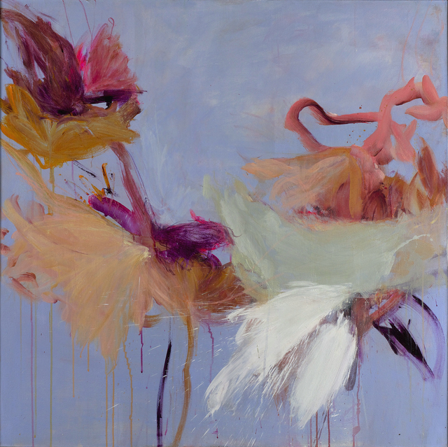 , 'Identity,' 2011-2014, Rafael Gallery