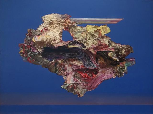 , 'Eastward,' , Thomas Riley Studio