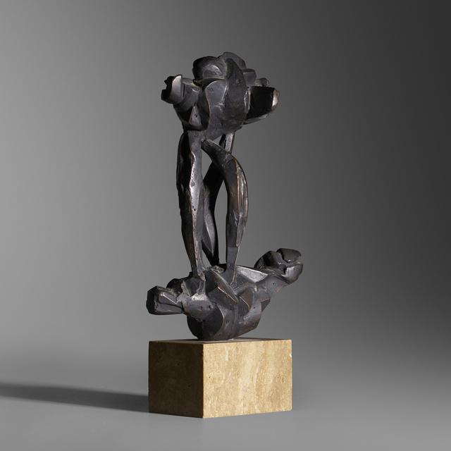 Dimitri Hadzi, 'Levitation', 1961, Wright
