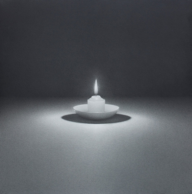 , 'Still Life IV,' 2015, Kobayashi Gallery
