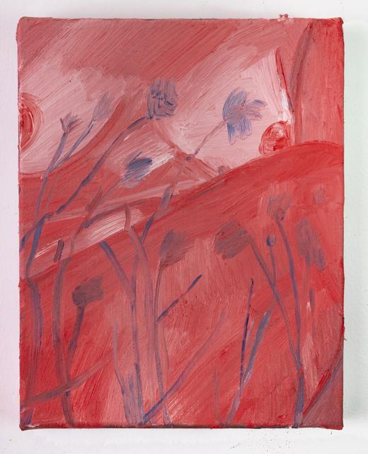 , 'Untitled (Shadows),' 2019, Freight + Volume