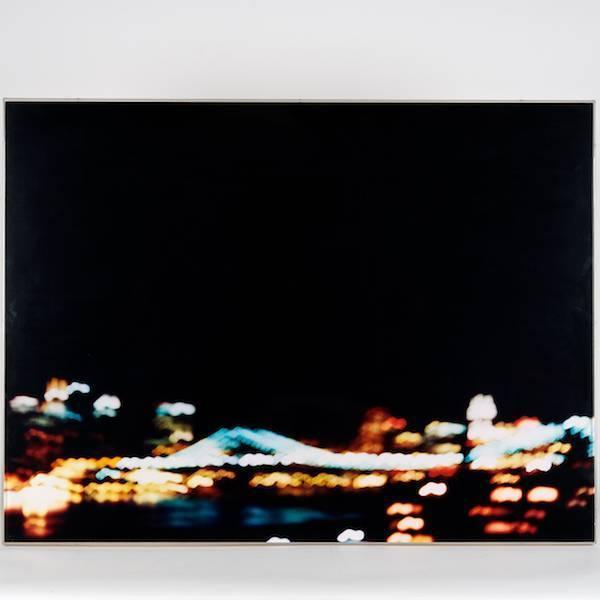 Jack Pierson, 'Bridge', 1998, Chelsea Art Group