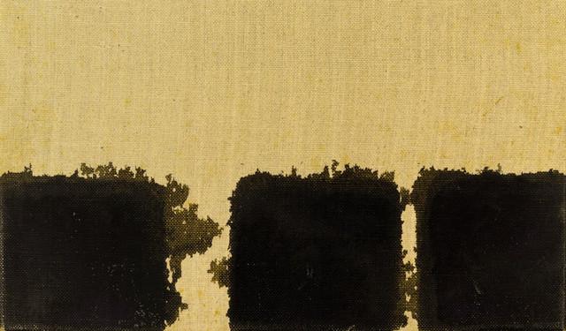 , 'Untitled,' 1993, Gallery Hyundai