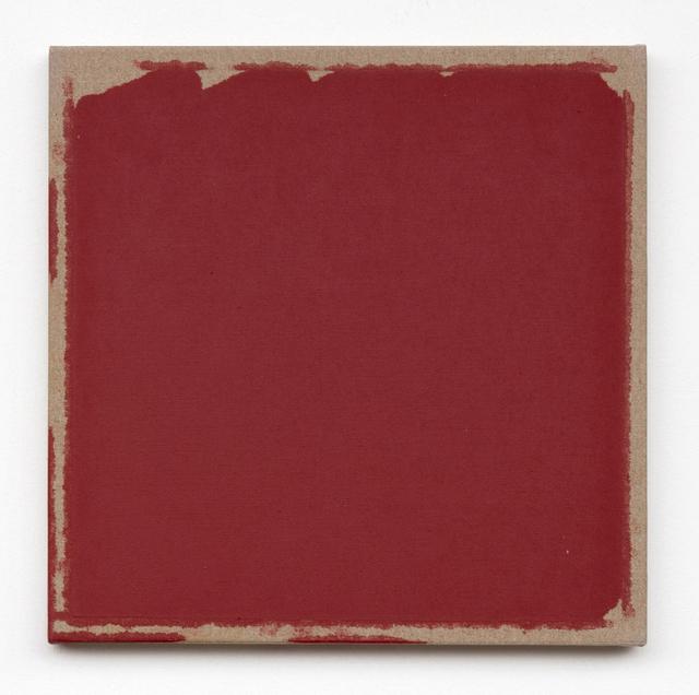 Helena Gorey, 'Rose-hip', 2013, Alfa Gallery