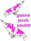 Galerie Jacob Paulett