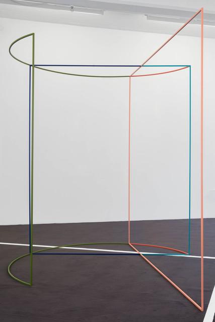 , 'The New Psychology 12,' 2017, Andréhn-Schiptjenko