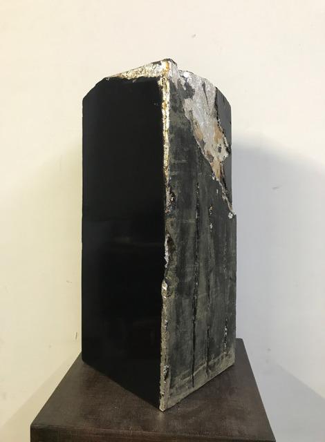 , 'Landscape 2,' 2018, Galerie Dumonteil