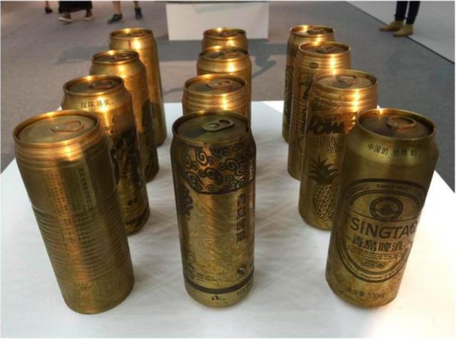 Zheng Guogu, 'Year 2000, Another 2000 Years to Rust ', 1999-2014, Tang Contemporary Art