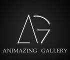 Animazing Gallery