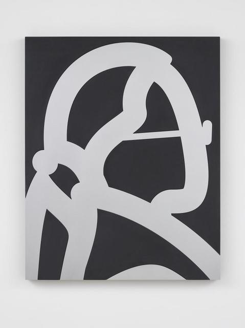 , 'Musician,' 2018, Alan Cristea Gallery