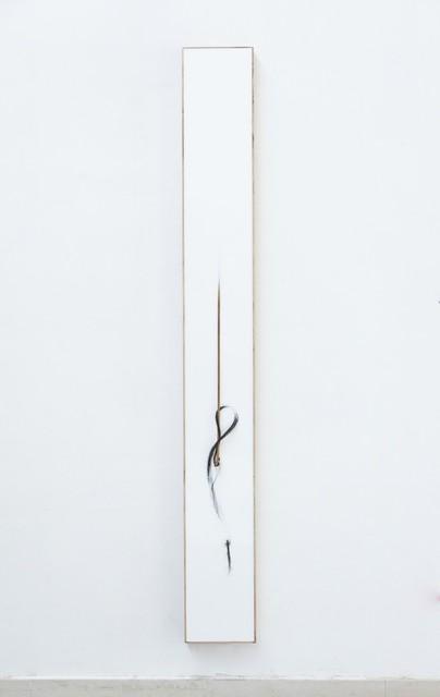 , ' Wisp,' 2016, Aye Gallery