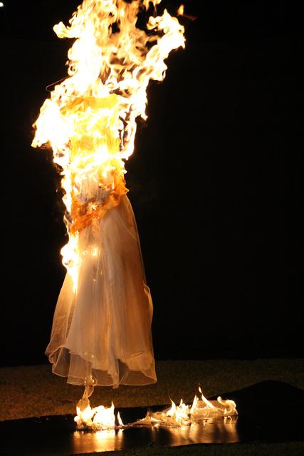 , 'RELIC # 16 II - Wedding Gown,' 2016, Nohra Haime Gallery